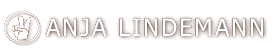 Anja Lindemann