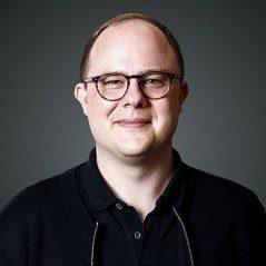 Tim Hutmacher